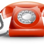 telephone4