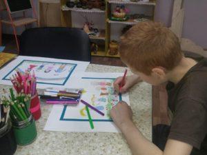 Детские игровые площадки для дачи б у